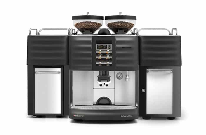 Schaerer-Coffee-Art-Plus