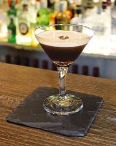 espressotini-drink