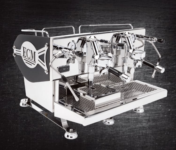 ecm-controvento-Maschine