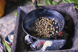 aethiopien-kaffeeroesten