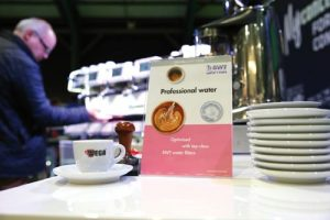 bwt-world-of-coffee-dublin