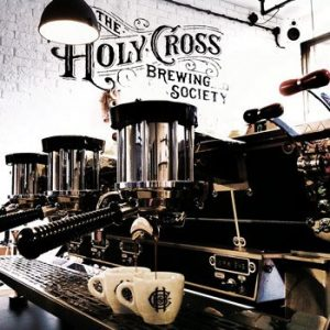 holy-cross-brewing-society