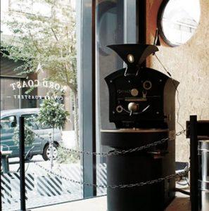 nord-coast-coffee