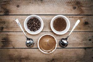 Coffee-Cupping wie die Profis – so gehts