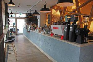 Wild Kaffee – Wild Style