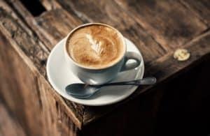 Wien – Eine Reise zu den Anfängen der Kaffeehauskultur