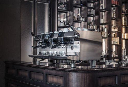 Zehn Kaffee-Brühmethoden für die Gastronomie