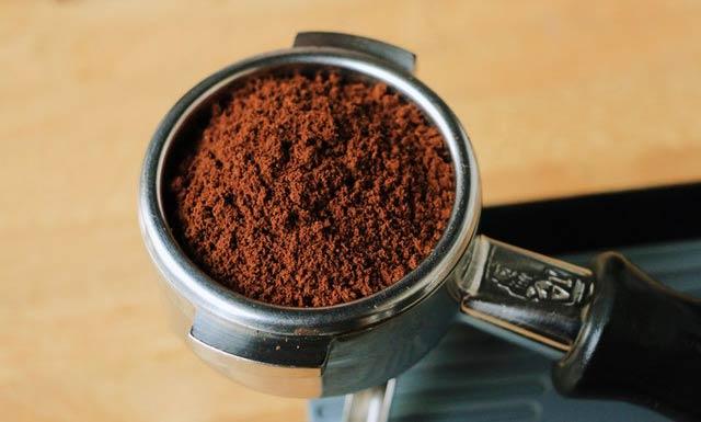 Kaufberater: So findest Du die richtige Kaffeemühle