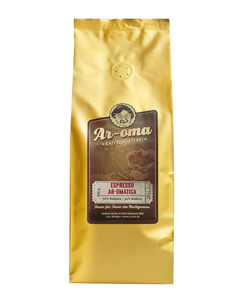 Ar-Oma-espresso