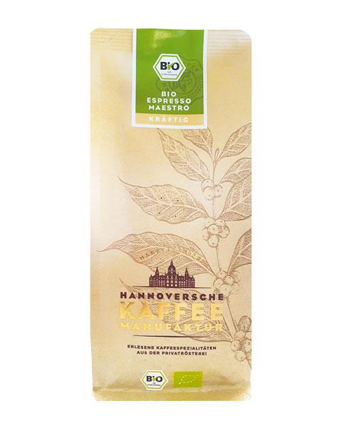Hannoverrsche-Espresso