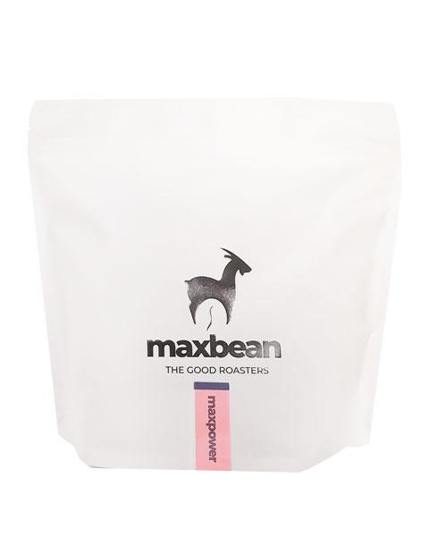 maxbean-Espresso