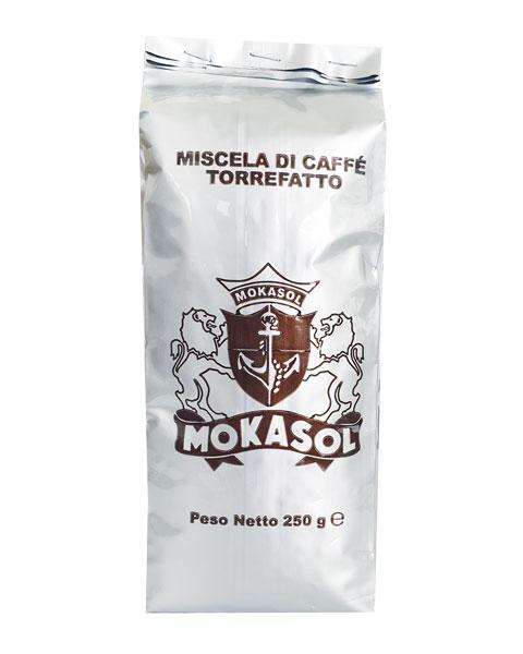 mokasol-espresso
