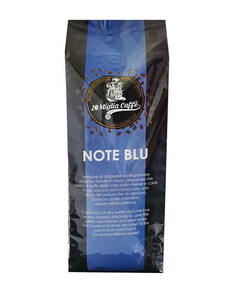 note-blue-espresso