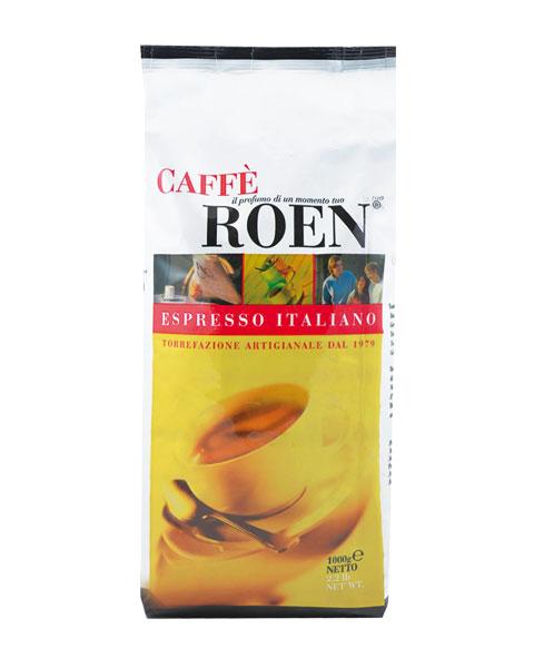 roen-espresso
