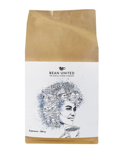 Bean-United-espresso