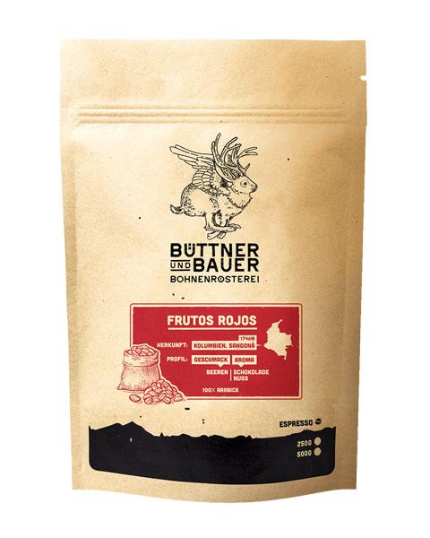 Buettner-Frutos-Rojos-Espresso