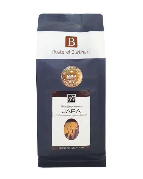 Burkhart-Jara-Espresso