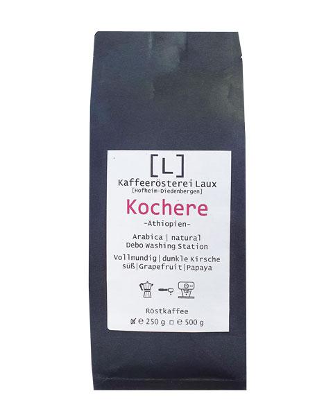 Laux-Kochere-Espresso