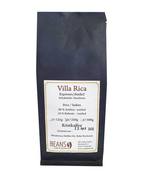 Villa-Rica-Espresso