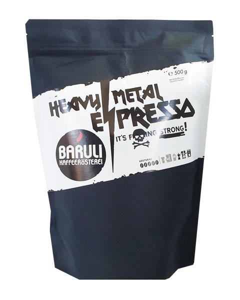 baruli-espresso_heavy-Metal