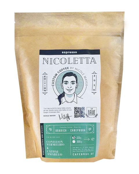 nicoletta-espresso